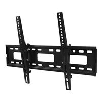"SIIG Tilt Wall Mount 30"" - 65"" CE-MT1S12-S1"