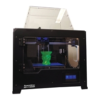 PowerSpec Ultra 3D Printer