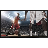 "SunbriteTV SB-4670HD 46"" Signature Series Outdoor LED TV"