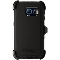 Nite Ize OtterBox Defender Series Samsung Galaxy S6