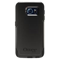 Nite Ize OtterBox Commuter Series Samsung Galaxy S6
