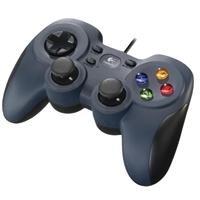 Logitech USB Gamepad Refurbished
