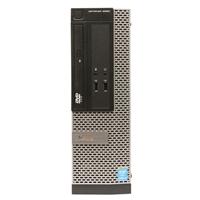 Dell OptiPlex 3020 Desktop Computer Refurbished