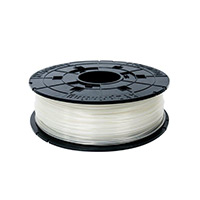 XYZprinting Nature PLA da Vinci Junior 1.0 Filament Spool 1.75mm