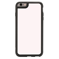 Griffin Identity Mirror Case for iPhone 6 Plus - Black
