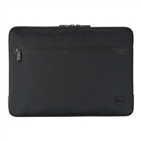 Dell XPS 13 Premier Sleeve Small - Black