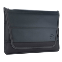 Dell Premier Sleeve /Stand for Latitude 13 7000 Series 2-in-1