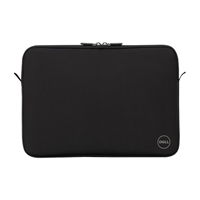 """Dell 15"""" Neoprene Sleeve (M) - Black"""