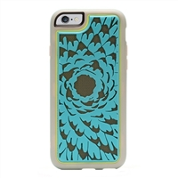 Griffin IDENTITY Performance Flower Case for iPhone 6