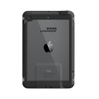 Nite Ize LifeProof Fre Case for iPad Mini 3 - Black