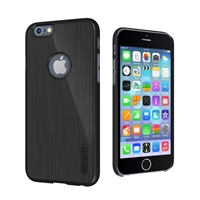 Cygnett Urban Shield Aluminium Case for iPhone 6 Plus - Black