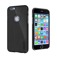 Cygnett Urban Shield Aluminium Case for iPhone 6 Plus - Black