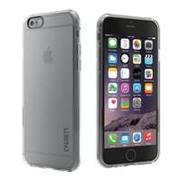 Cygnett AeroShield Case for iPhone 6 Plus - Crystal
