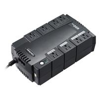 CyberPower Systems SX650G 650VA UPS