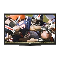 "RCA LED40G45RQD 40"" 1080p LED TV/DVD Combo"