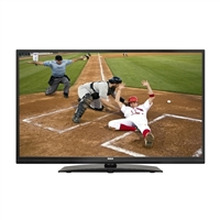 "RCA LED32G30RQ 32"" Back Lit 720p TV"