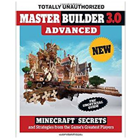 Independent Publisher's Group MASTER BUILDER 3.0 ADVANC