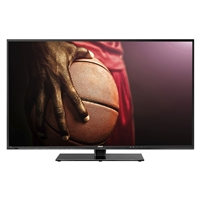 "RCA LED50B45RQ 50"" 1080p LED TV"