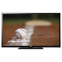 "RCA LED55G55R120Q 55"" 1080p 120Hz LED TV"