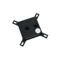 EKWB EK-Supremacy EVO Acetal Water Block