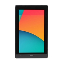 Mason Glider GSM Unlocked Tablet