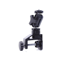 Pedco Ultra Clamp 360 Camera Clamp