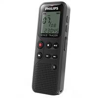 Philips Digital Voice Tracer 1100