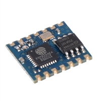 Seeed Studio WiFi Serial Transceiver Module w/ ESP8266 - Small