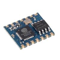 Seeed Studio WiFi Serial Transceiver Module w/ ESP8266 - Small