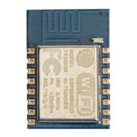 Seeed Studio ESP8266 Based WiFI Module - FCC/CE