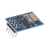 Seeed Studio WiFi Serial Transceiver Module with ESP8266