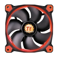 Thermaltake Riing 12 120mm Case Fan