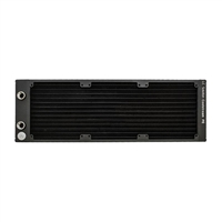 EKWB 360mm High-Performance Computer Water-Cooling Radiator