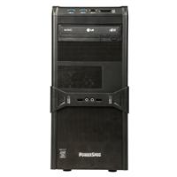 PowerSpec B681 Desktop Computer