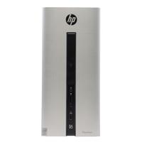 HP Pavilion 550-050 Desktop Computer