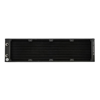 EKWB 480mm High Performance Water Cooling Radiator