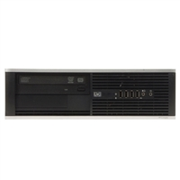 HP Elite 8200 Desktop Computer Off Lease Refurbished