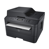Dell E514dw Mono Multifunction Laser Printer