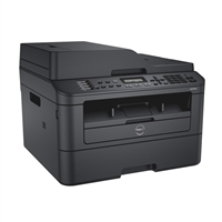 Dell E515dw Mono Multifunction Laser Printer