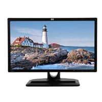 "HP ZR22W 21.5"" (Refurbished) S-IPS Full HD LCD Monitor"