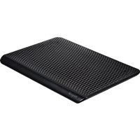 Targus AWE69US Single Fan Slim Chill Mat