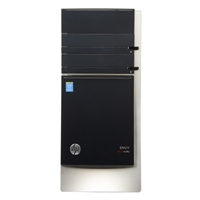HP Envy 700-527c Desktop Computer Refurbished