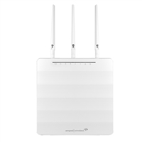 Amped Wireless REB175P ProSeries High Power AC1750 Wi-Fi Range Extender / Bridge 801.22ac Dual Band Gigabit