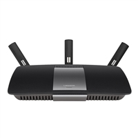 LinkSys EA6900 AC1900 Dual-Band Smart Wi-Fi Wireless Router - Certified Refurbished