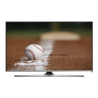 "Samsung J5500 48"" Full HD 1080p LED Smart TV"