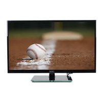 "Seiki 29"" (Refurbished) 720p LED HDTV"