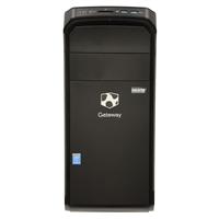 Gateway DX4885-UR2F Desktop Computer