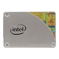 """Intel 535 Series 120GB SATA III 6Gb/s 2.5"""" Internal Solid State Drive"""