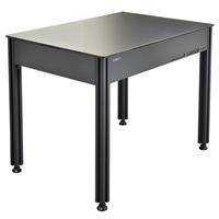 Lian Li DK-Q2X Aluminum Computer Desk & ATX Chassis