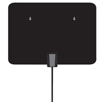 Inland Slim Leaf Indoor Antenna